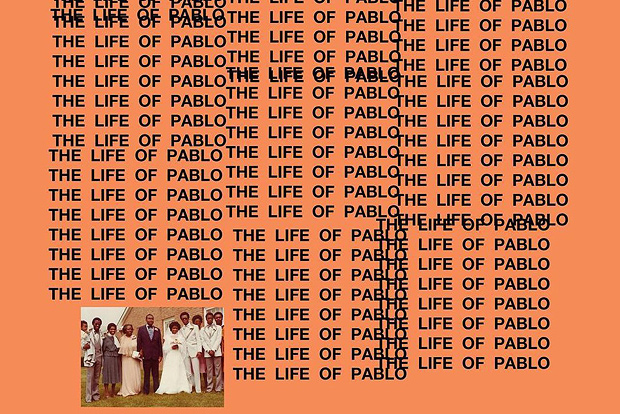 the-life-of-pablo-coverart-lst195749.jpg