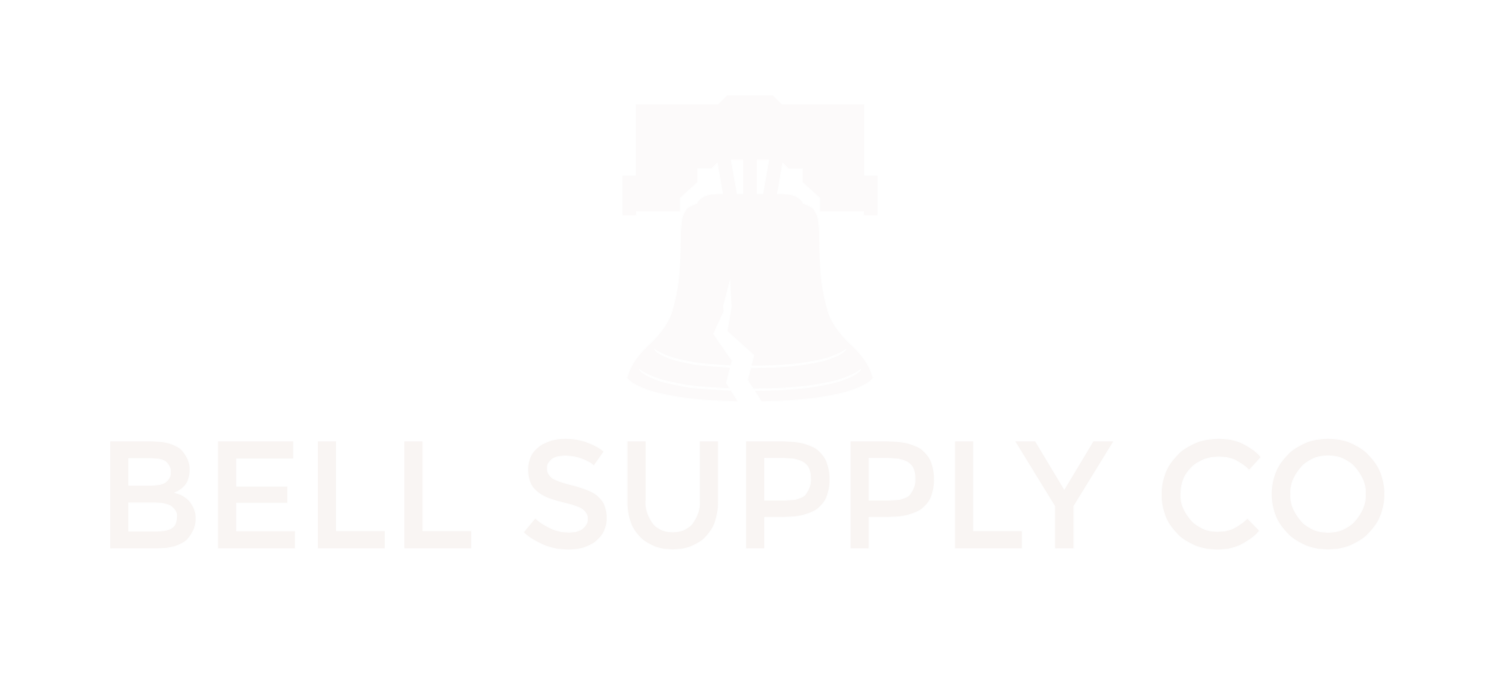 BELL SUPPLY CO