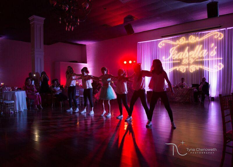Dancing 8.jpg