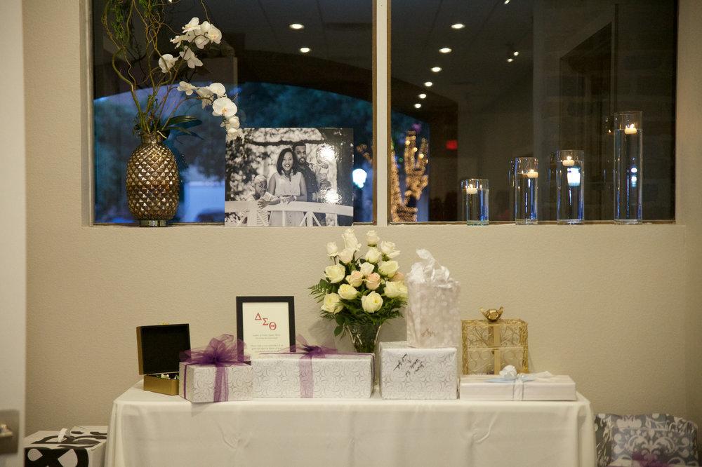 Edmond+Wedding-Details-0020.jpg