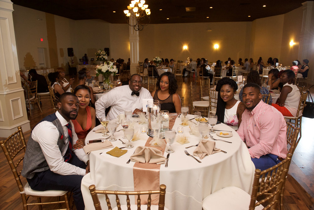 Edmond+Wedding-Reception-0009.jpg