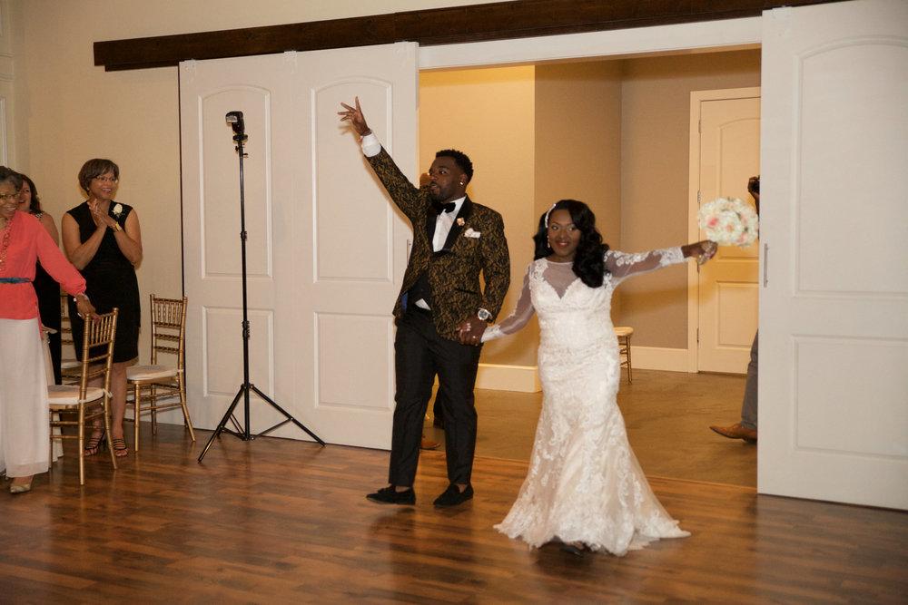 Edmond+Wedding-Reception-0047.jpg