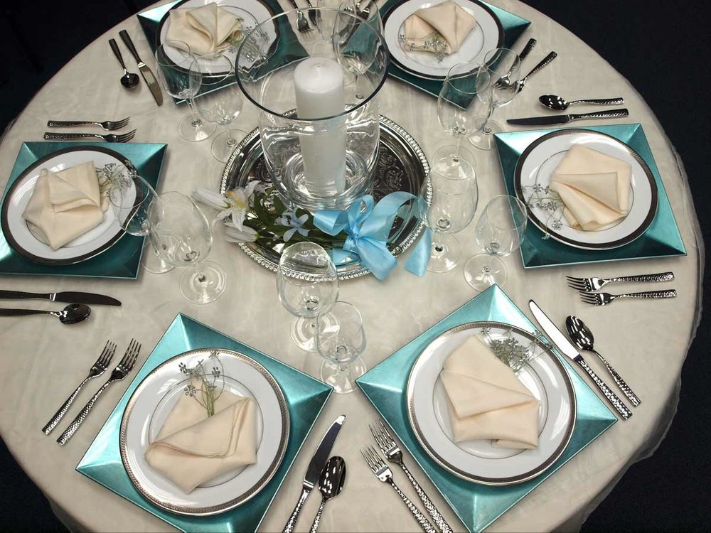 formal-place-setting-round-table-settings-with-square-runner-google-search-wedding-e311d41e09f9a309.jpg