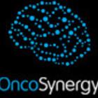OncoSynergy