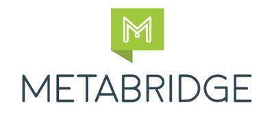 Metabridge