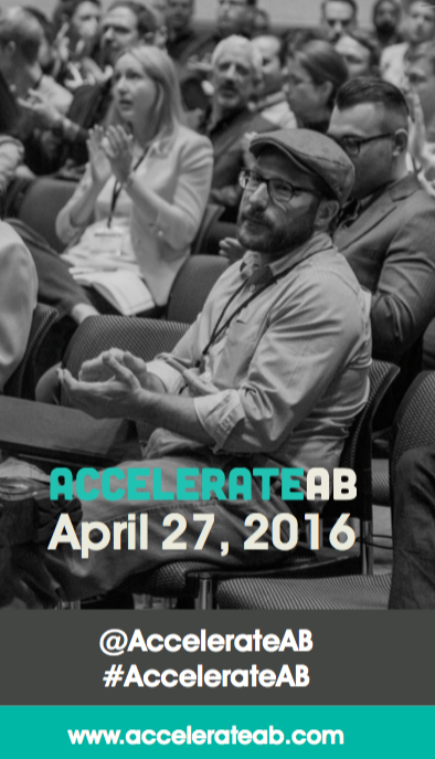 AccelerateAB-Program