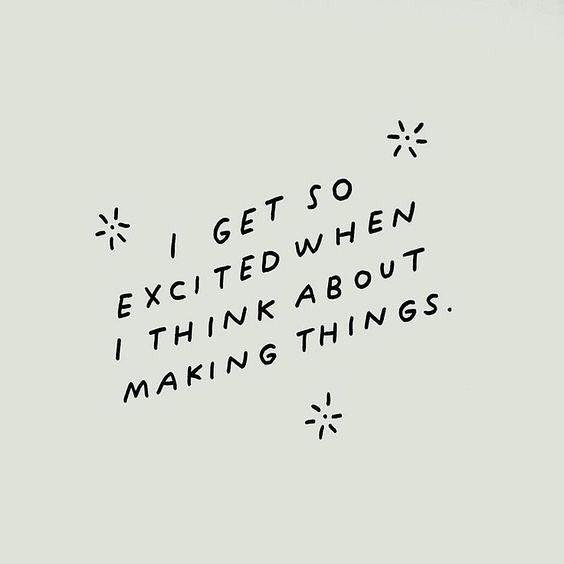 How we feel each time we start a new spreadsheet 🤓 . . . 📷 @worthwhilepaper . . . . . . #yyc #yycliving #yycnow #capturecalgary #captureyyc #calgarylife #eventprofs #yycevents #yycbusiness #hustle #girlboss #womenentrepreneurs