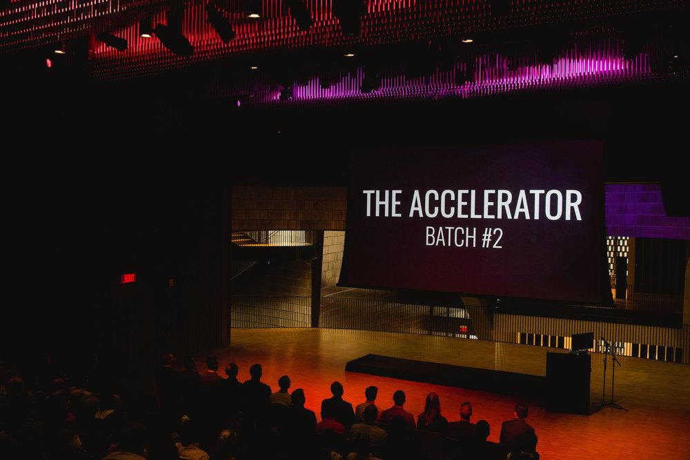 accelerator2-142.jpg