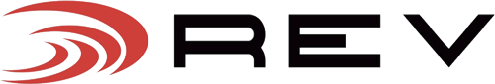 rev-logo-transparent.png