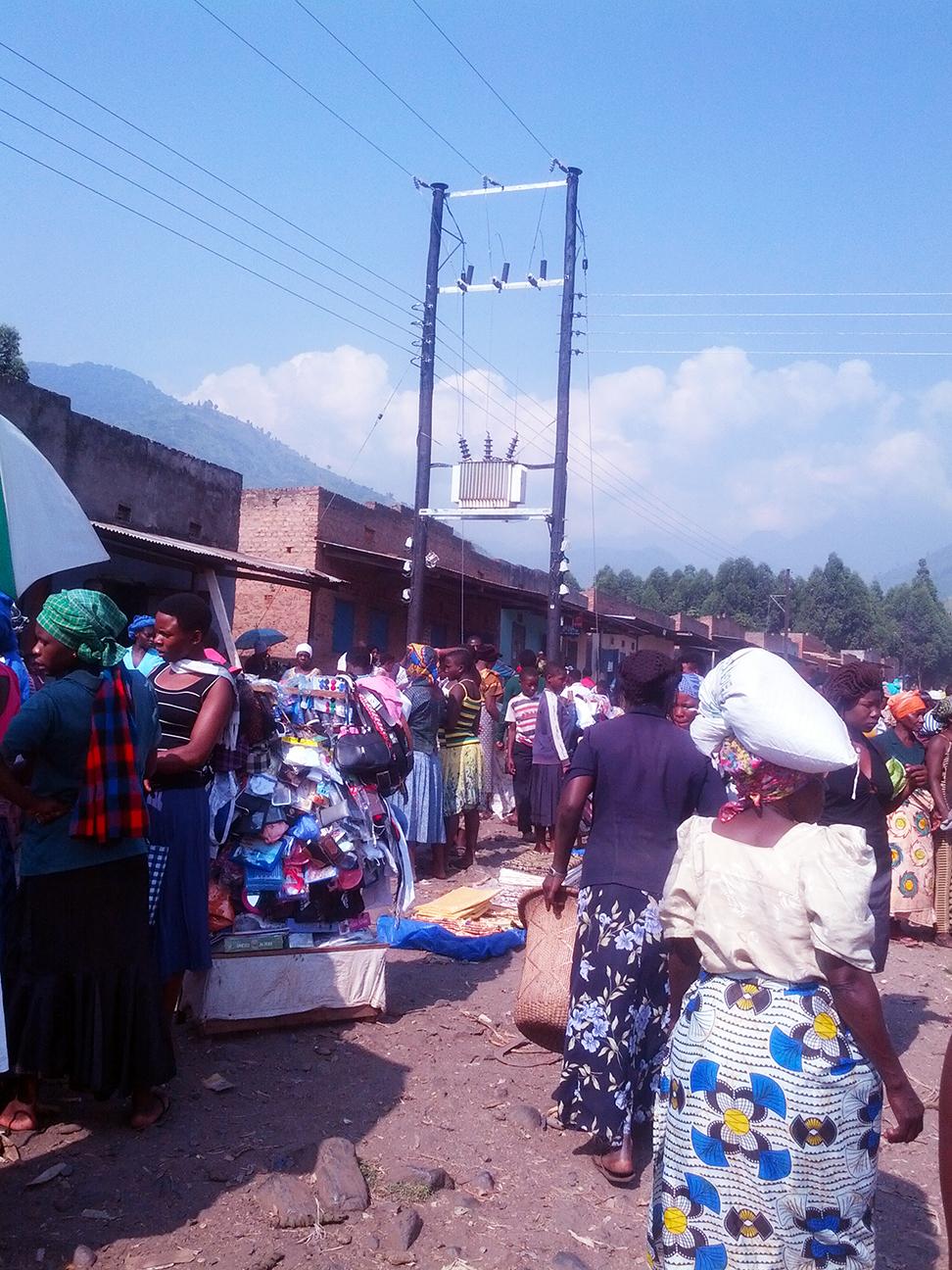 uganda_power.jpg