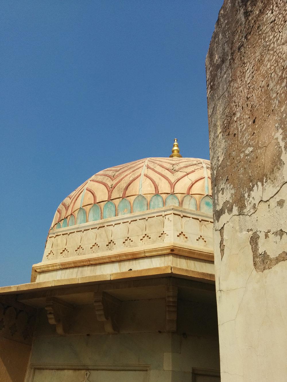 jaipur_pagoda