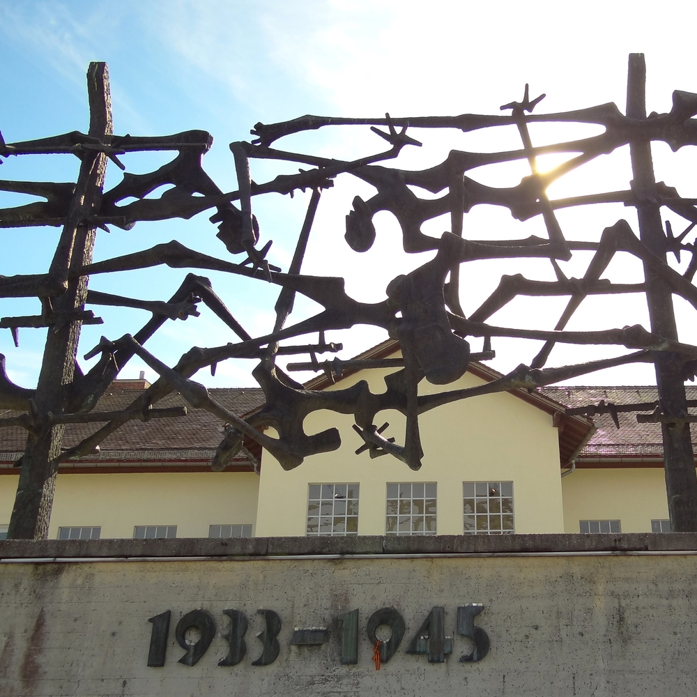 Sculpture_by_Nandor_Glid_-_Dachau_Concentration_Camp_Site_-_Dachau_-_Bavaria_-_Germany_-_03.jpg