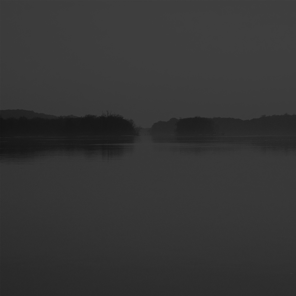 Black_River00008_08.jpg