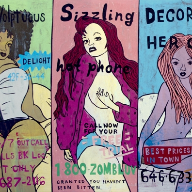 ad girls_iwata.jpg