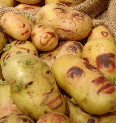 Potato heads_1.jpg