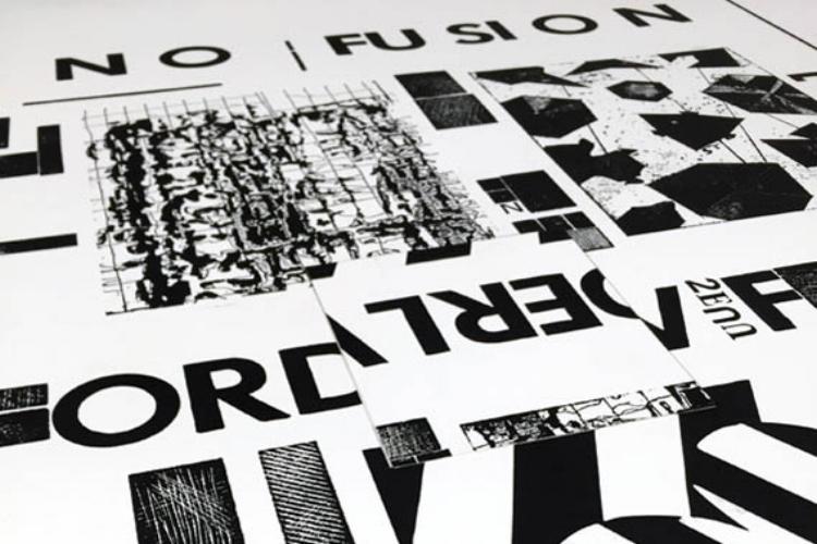 David Krut Projects                         Stephen Hobbs: No Fusion                            May 4 -June 3, 2017                              New York, USA