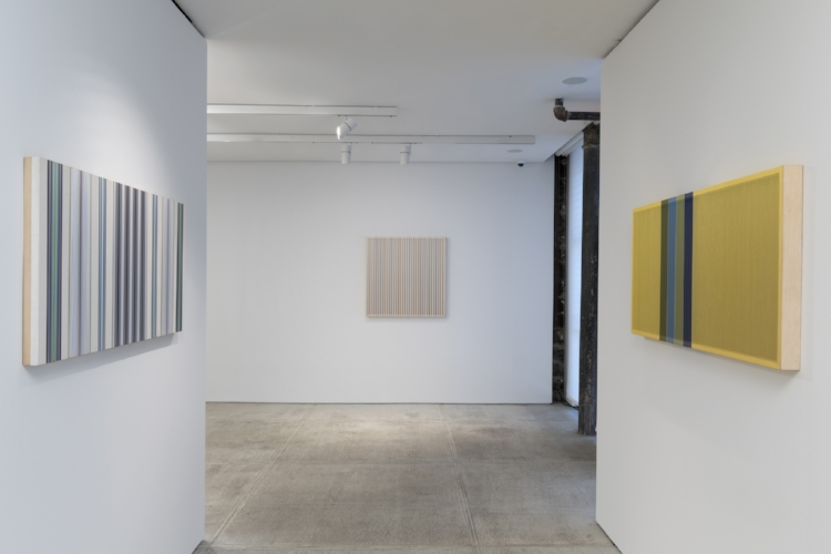 Totah Gallery                                                                Transient                                                       May 3 – July 29, 2017                                                             New York, USA