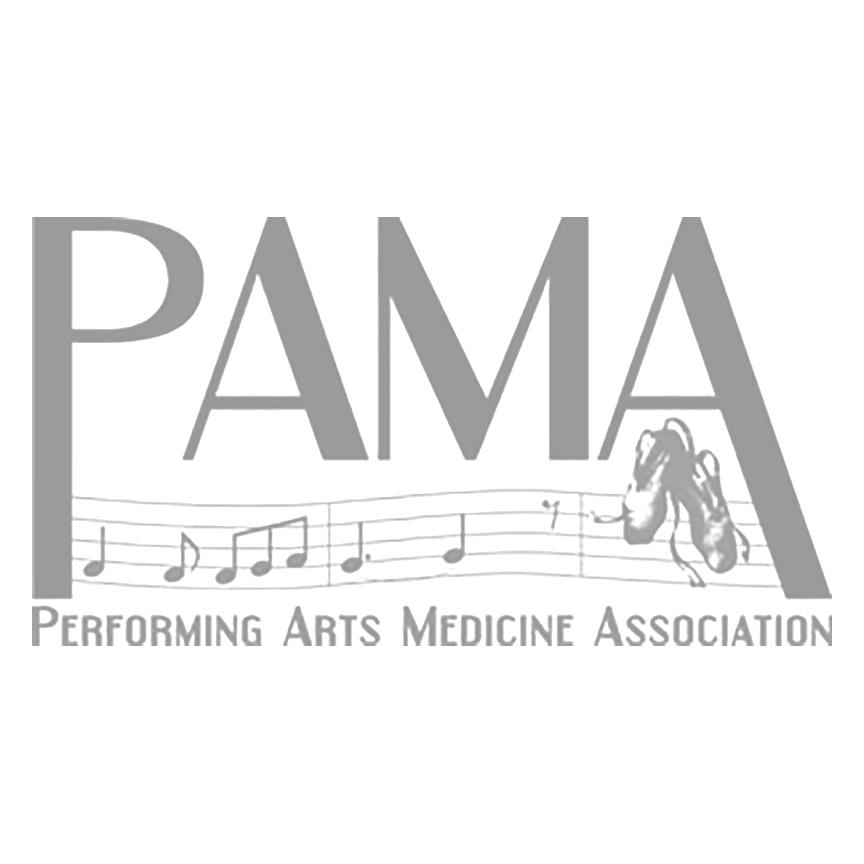 Performing Arts Medicine Association.jpg
