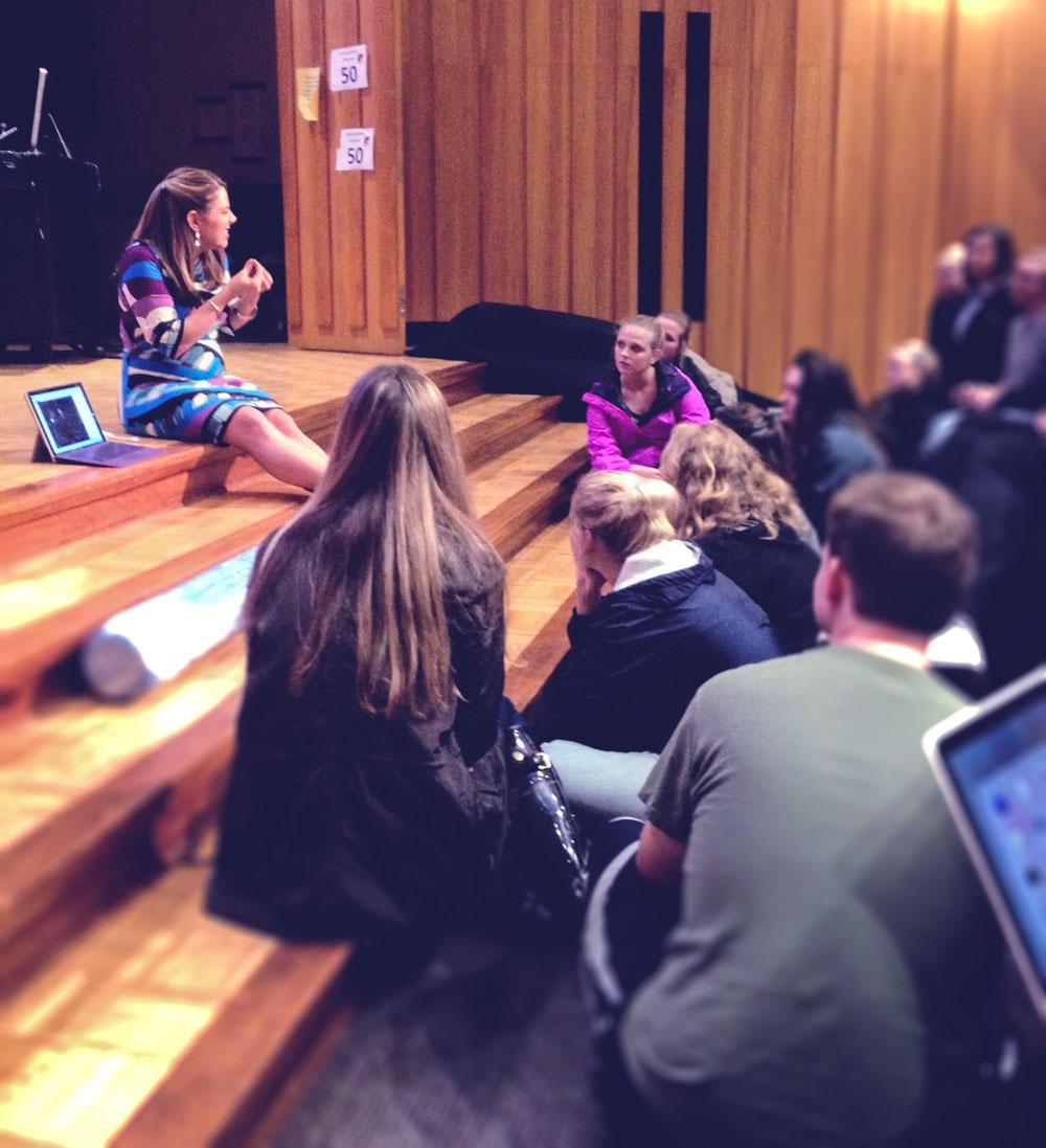 Workshops_1_Dr-Wendy-LeBorgne-Voice-Pathologist.jpg