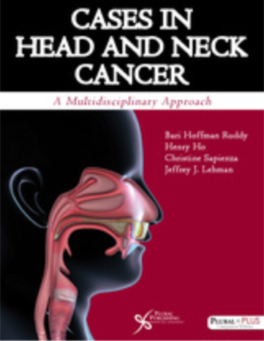 Cases in Head & Neck Cancer: A Multidisciplinary Approach(Ruddy, Ho, Sapienza, & Lehman)  (2016, Contributing Author )  Chapter 10. An Interdisciplinary Approach to the Management of HPV-Positive Tonsil Cancer With Chemoradiation Therapy Angela L. Campanelli, Jennifer R. Reitz, Wendy D. LeBorgne, and Matthew R. Garrett
