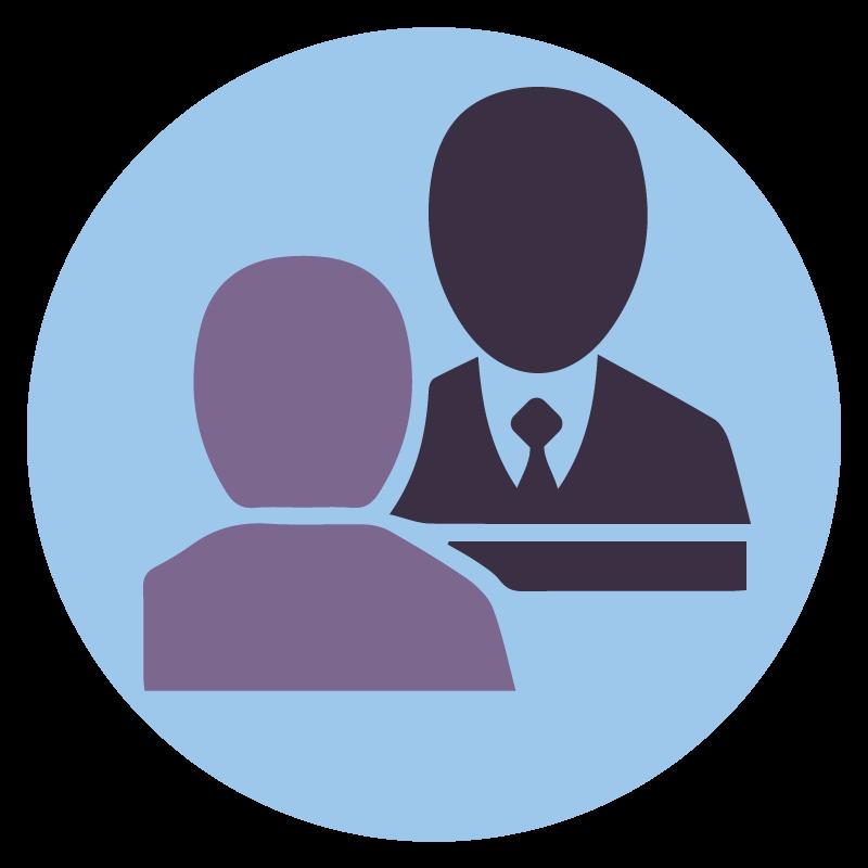 Business School Interview Coaching