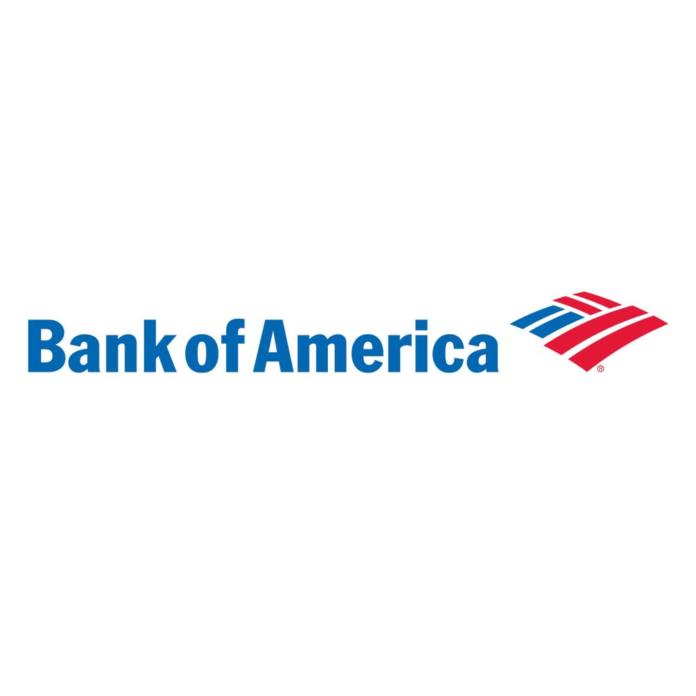 Bank_of_America_logo.jpg