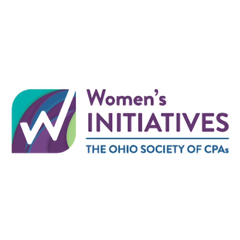Ohio-Women-CPA's-logo.jpg