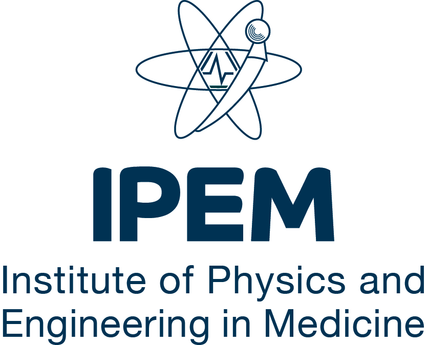 IPEM-Logo-stacked-text-CMYK.jpg