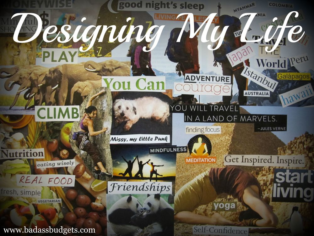 Designing-My-Life