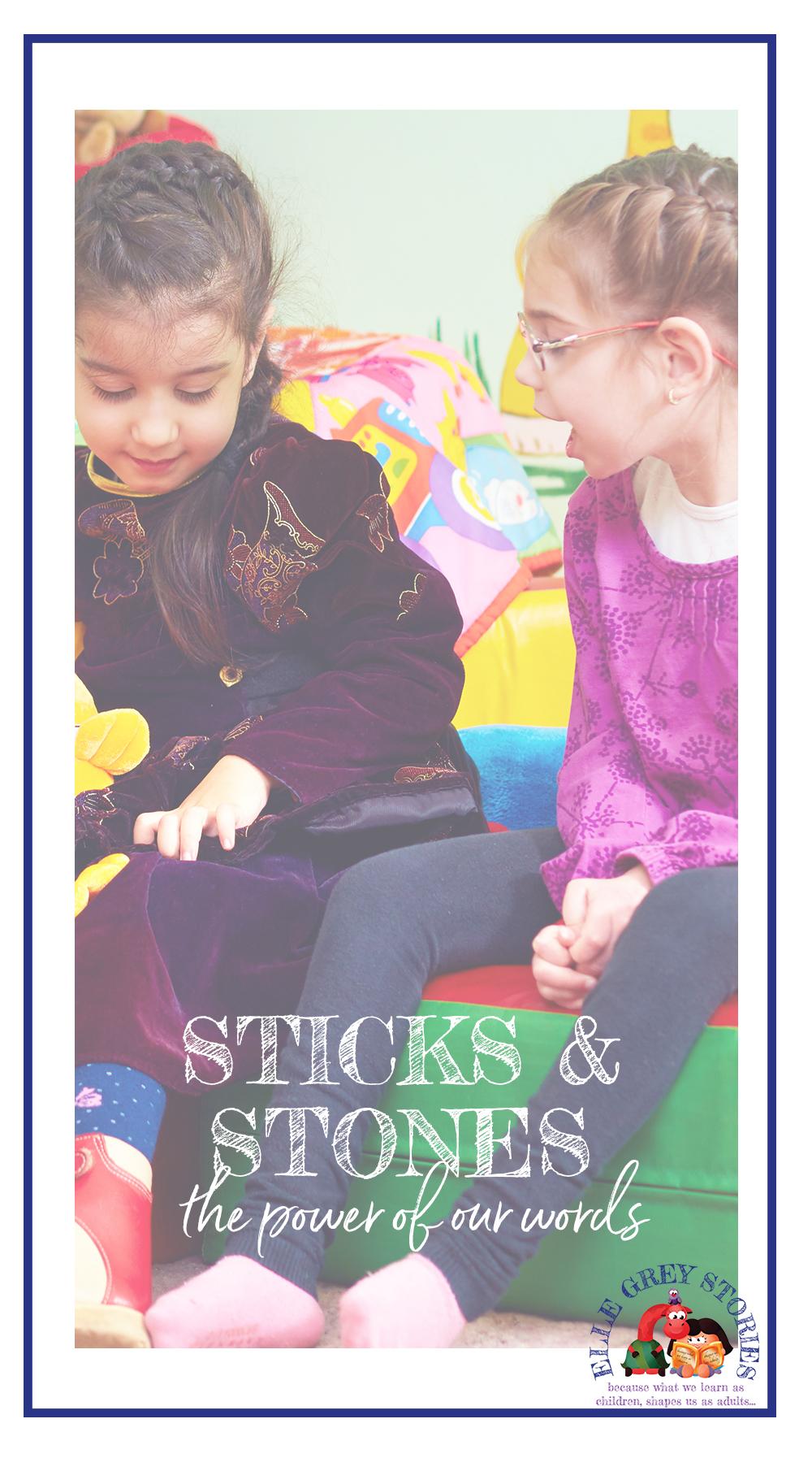 sticksandstones-pin.jpg