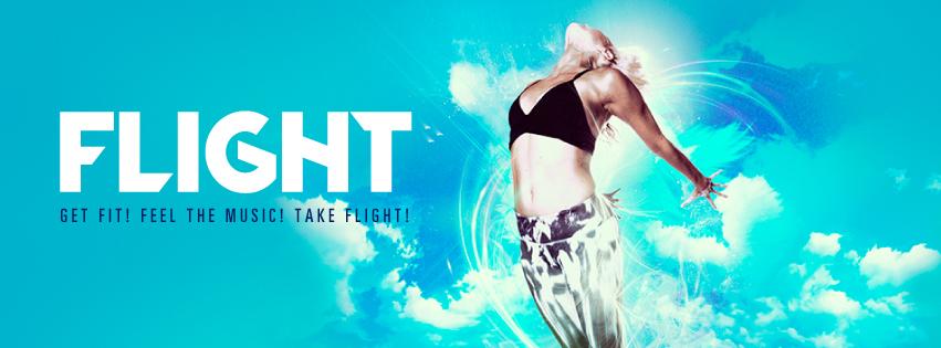Flight Banner