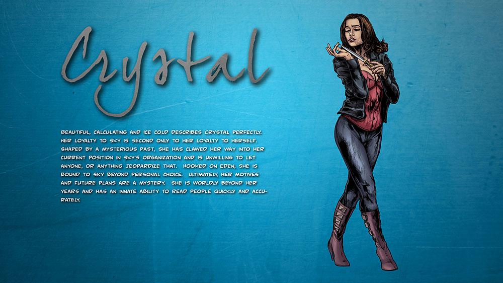 CrystalPamo.jpg