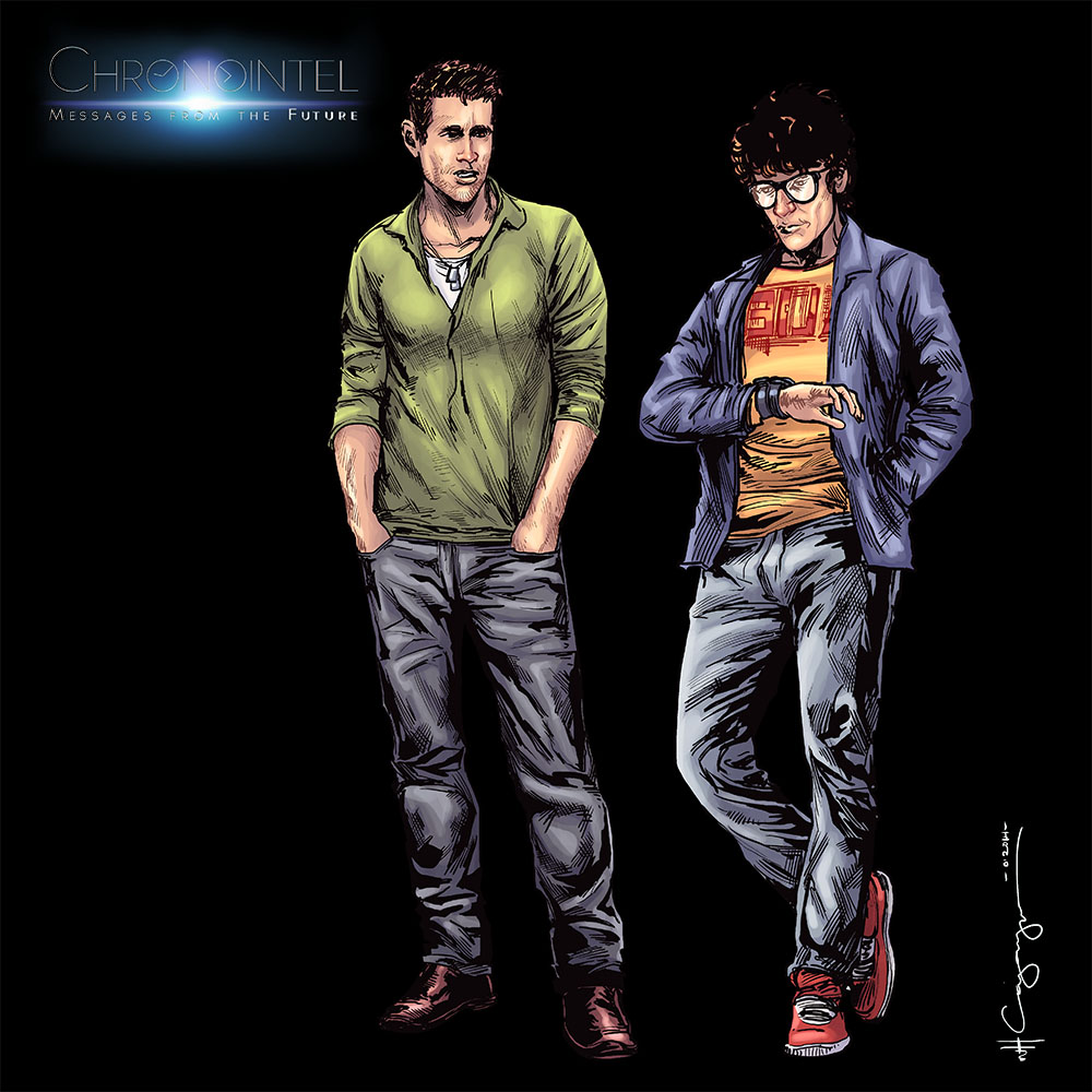 JB Chrono Char Steve and Brandon.jpg