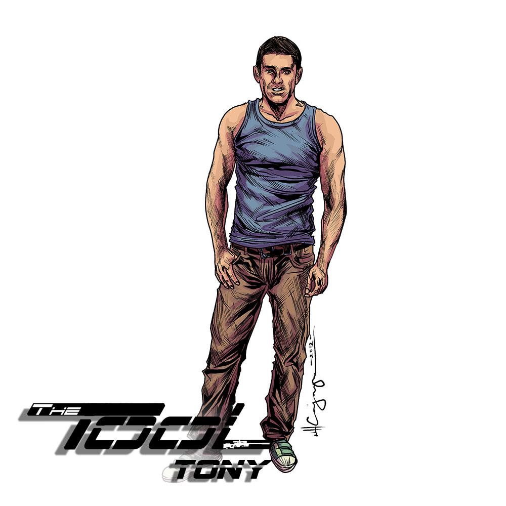 JB Tool Char Tony.jpg