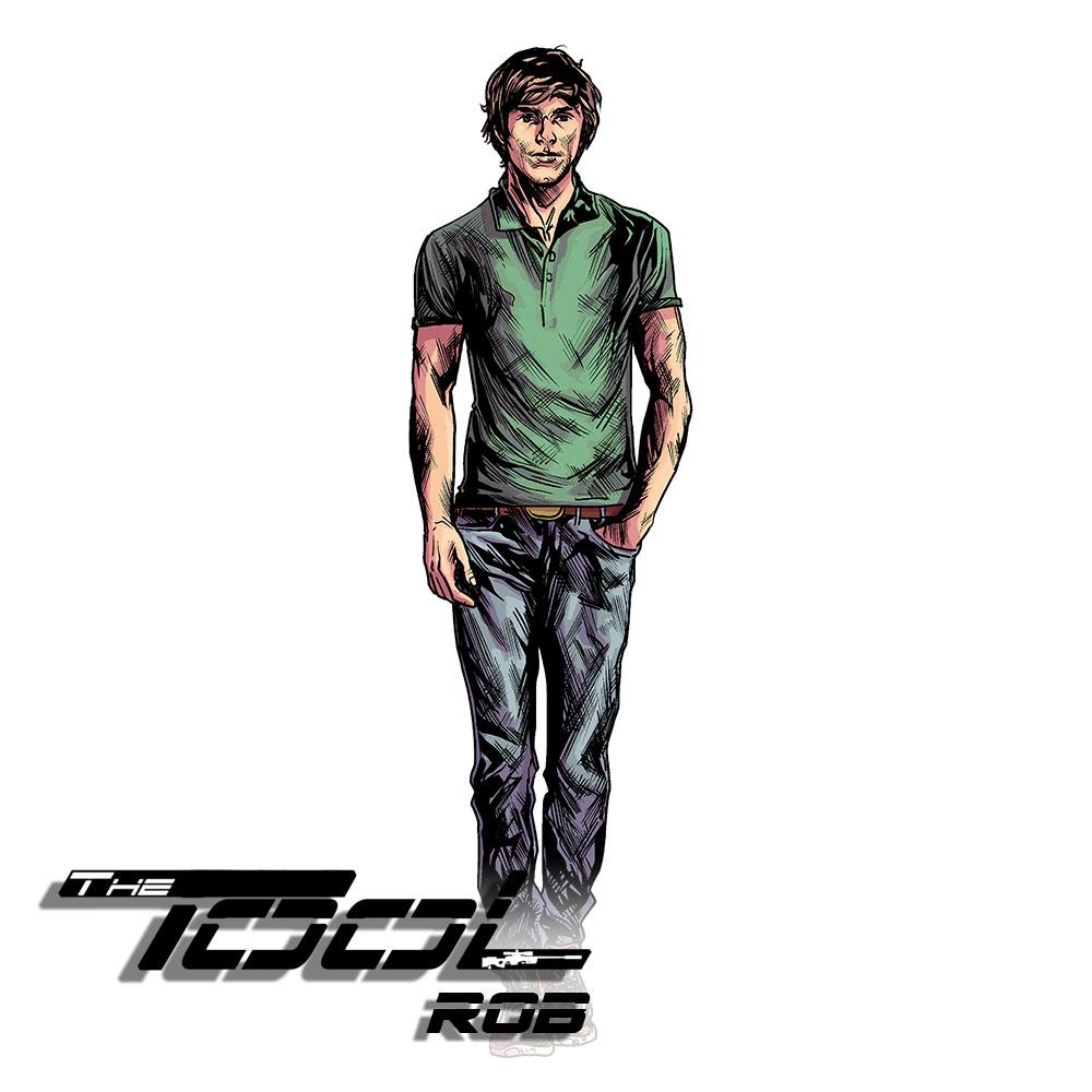 JB Tool Char Rob.jpg
