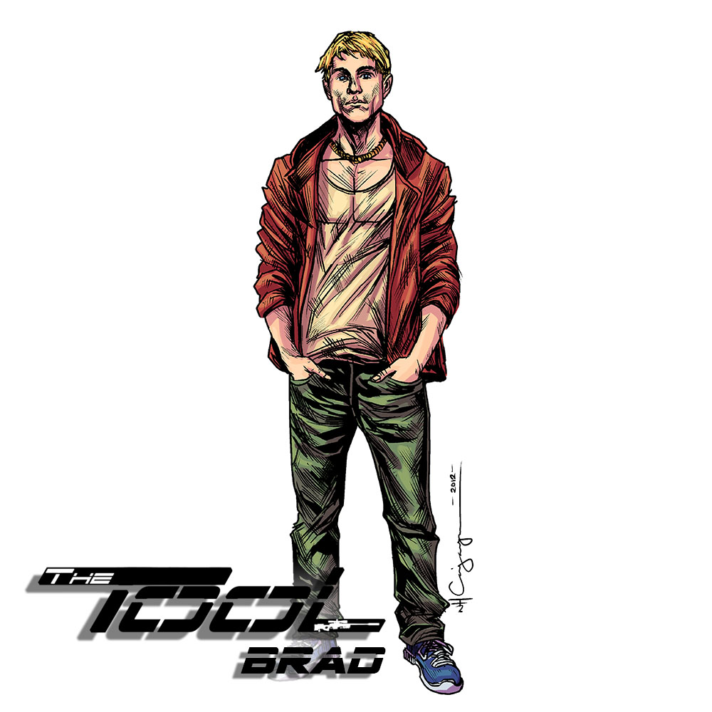 JB Tool Char Brad.jpg