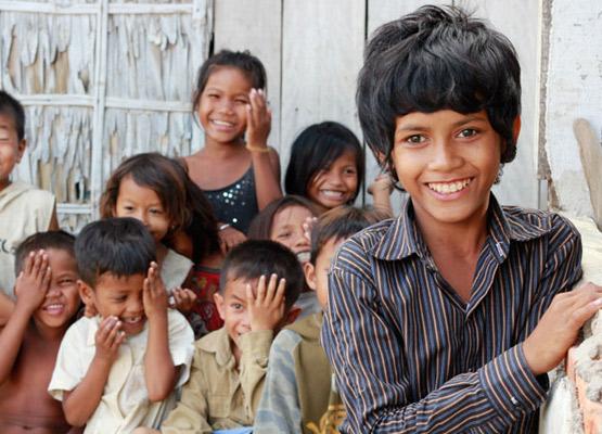 kampong-speu-young-population.jpg