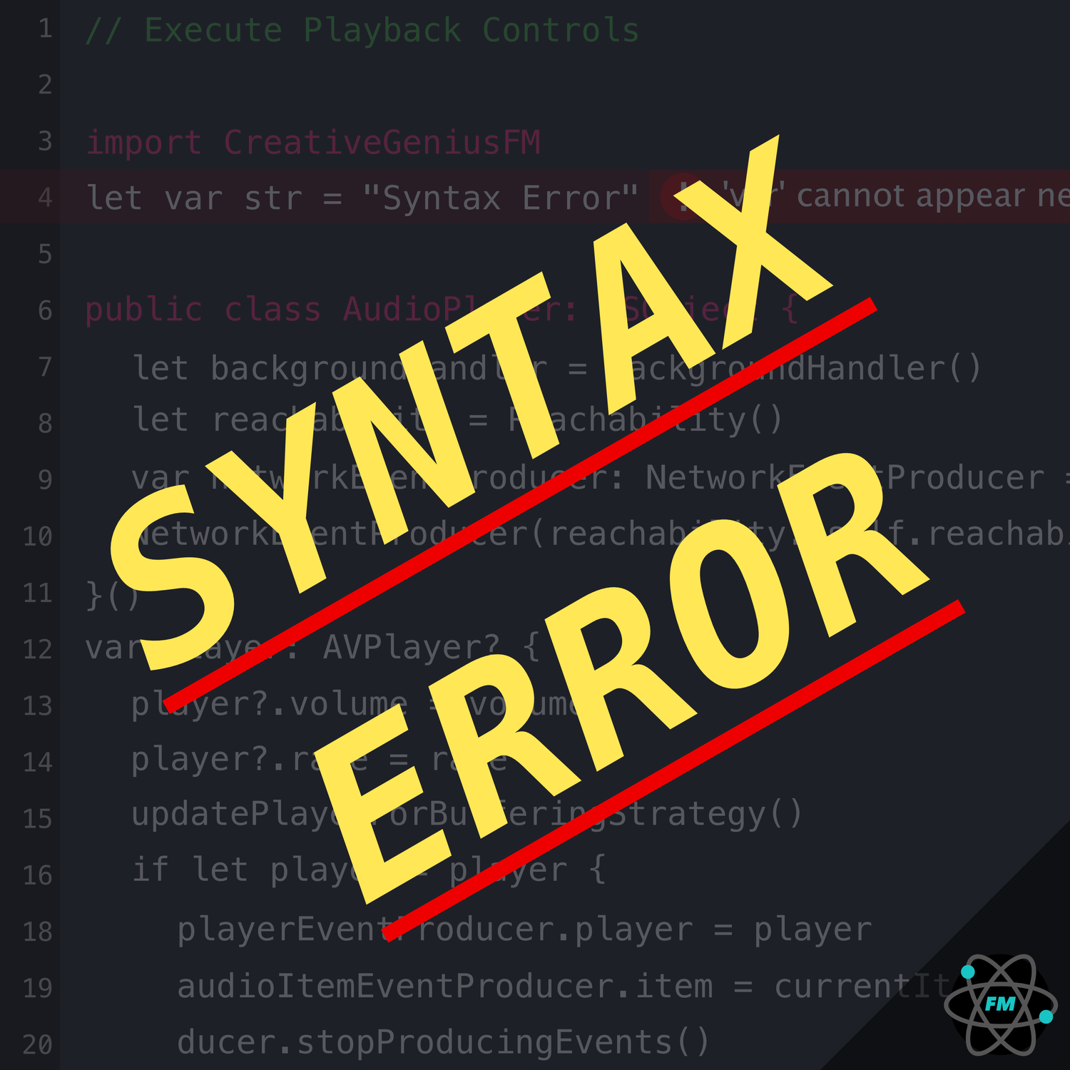 054: Frank (chatbot) is typing…   Syntax Error