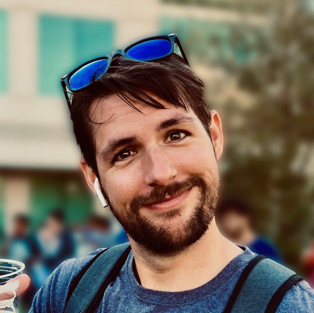 Adam_Square