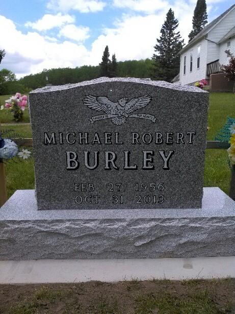 burley1.jpg