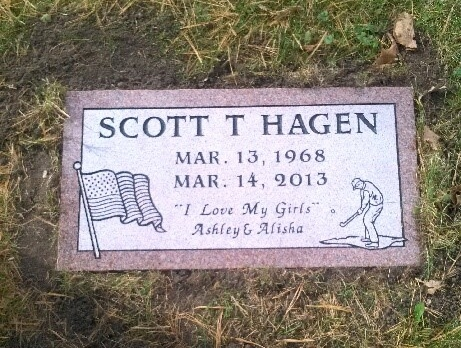 Hagen, Scott.jpg