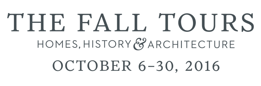 Greater Charleston Fall Events