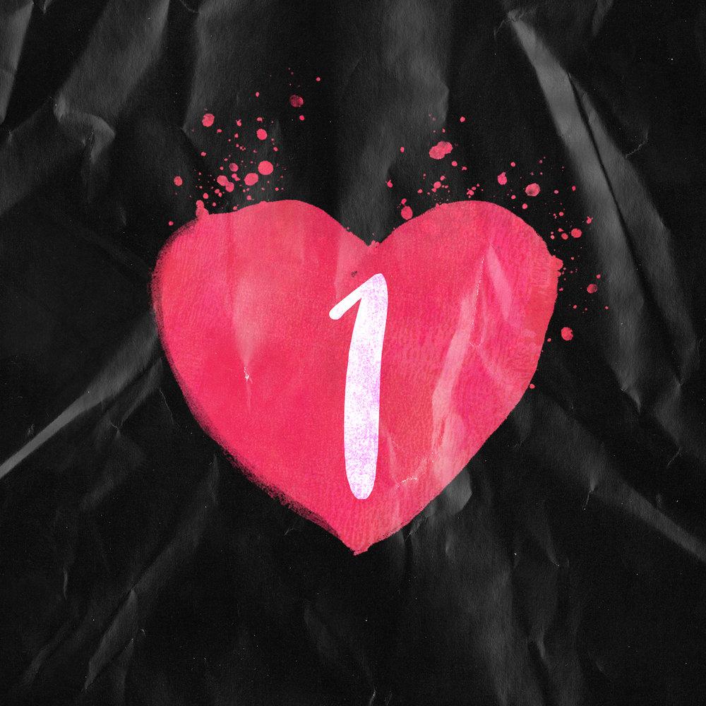 ANGLE LOVN countdown 1.jpg