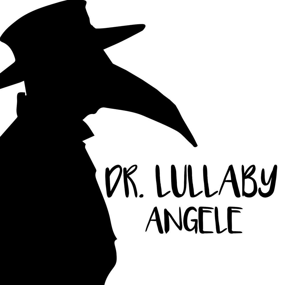 dr lullaby 3.jpg
