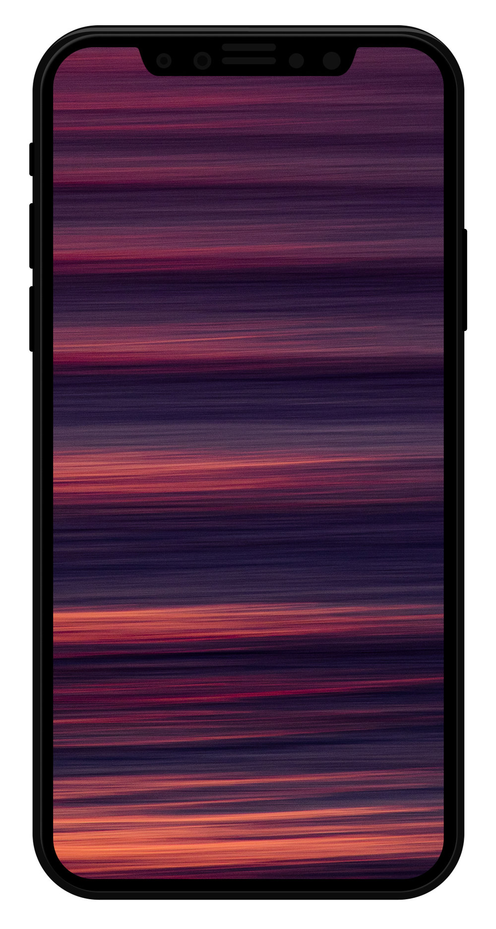 iphone-8-mockup-downloadabkleG.jpg