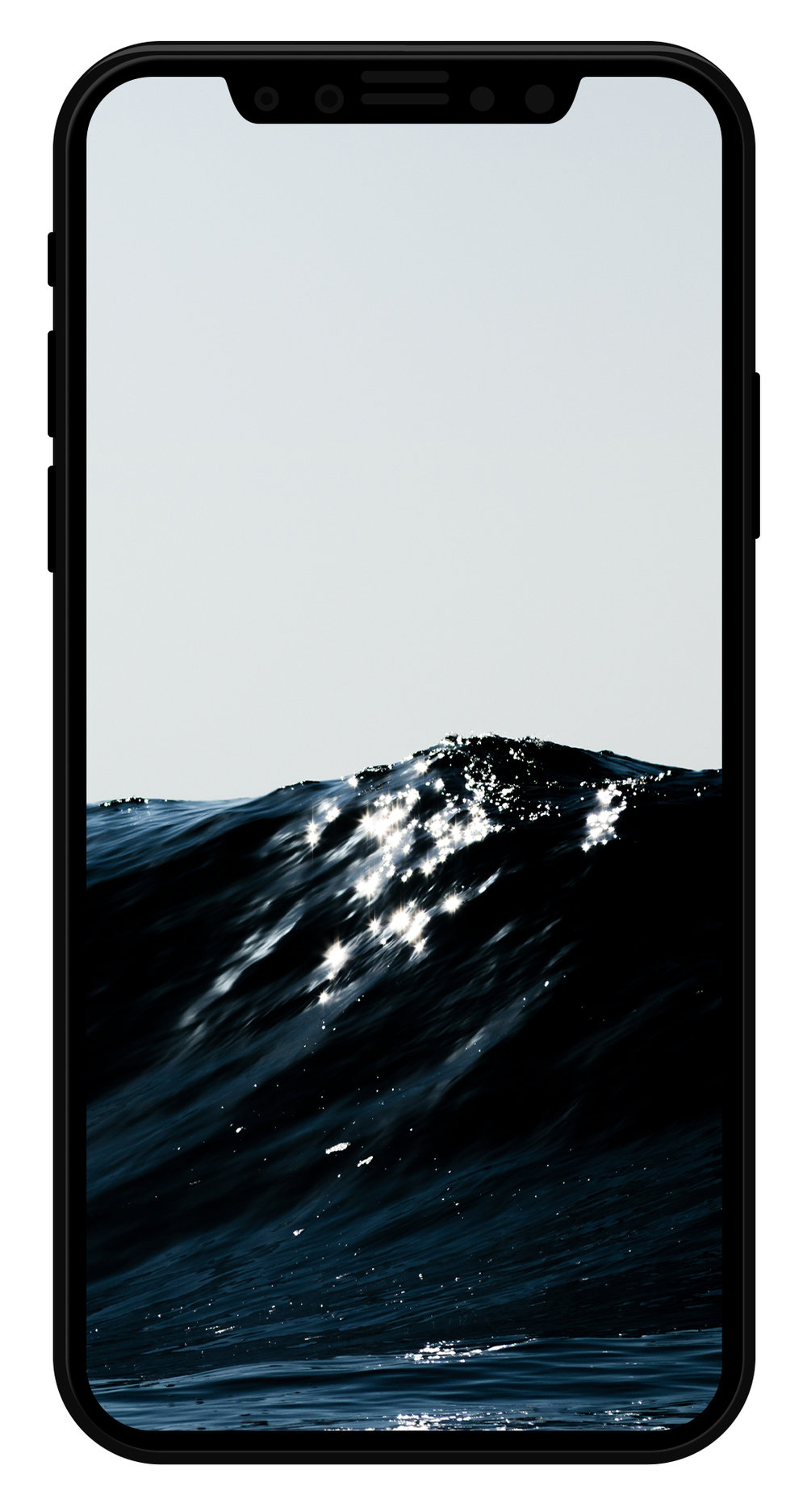 iphone-8-mockcdrup-downloadable.jpg