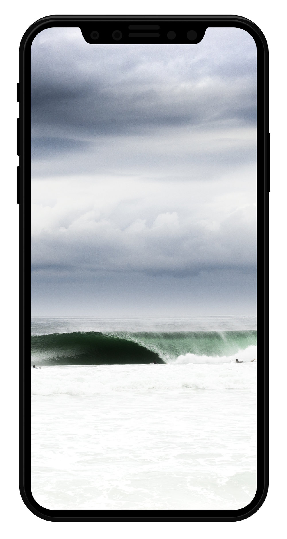 iphone-8-mockupjjjdownloadable.jpg