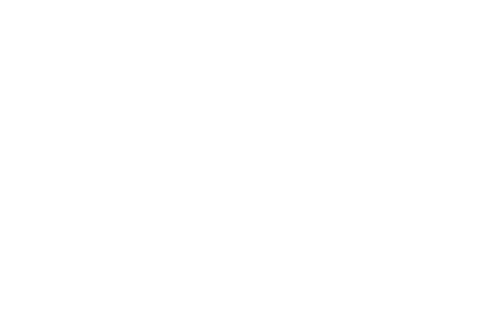 LaFraise Cycles