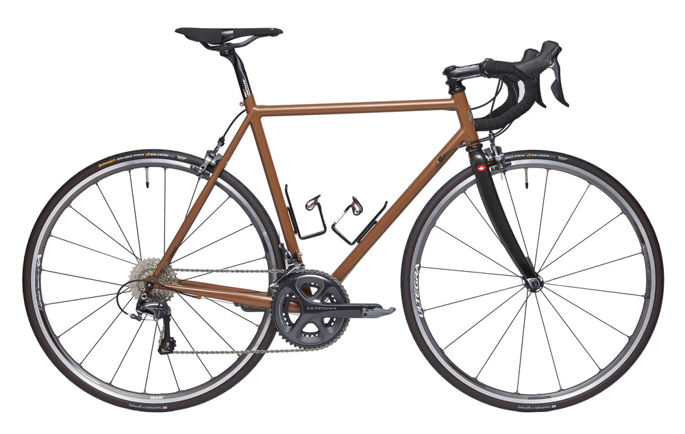 0010 Road bike.jpg