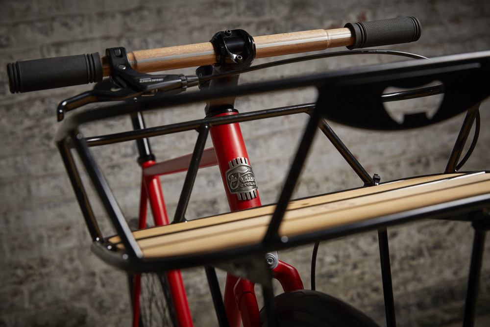 0006 Urban Porteur Front.jpg